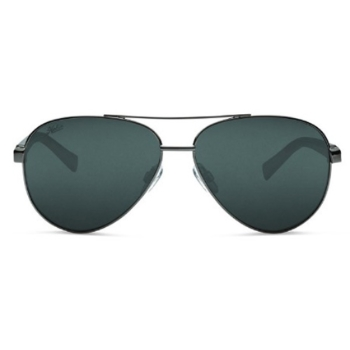 Hobie Polarized Broad Sunglasses
